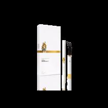 Kit de cache-cache intime - YESforLOV