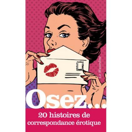 Osez_20_histoires_de_correspondance_érotique