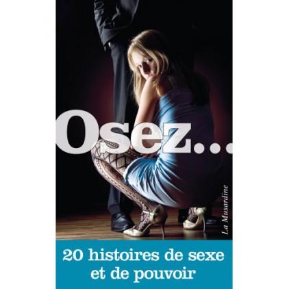 Osez_20_histoires_de_sexe_et_de_pouvoir