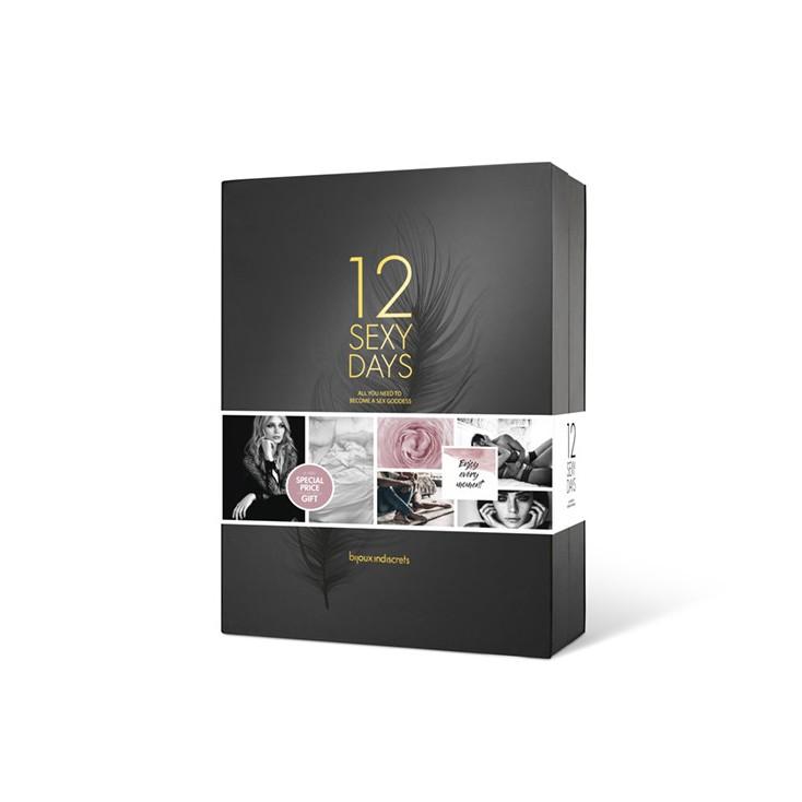 Calendrier_de_lavent_sexy_et_Coffret_cadeau_12_Sexy_DAYS_de_bijoux_indiscrets