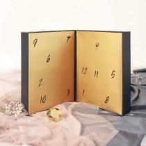 Coffret cadeau / Calendrier de l'avent 12 Sexy DAYS de Bijoux Indiscrets