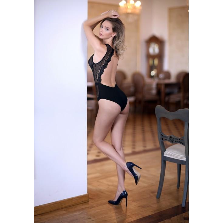 Body_Brésilien_collection_Serendipity_de_Jolidon