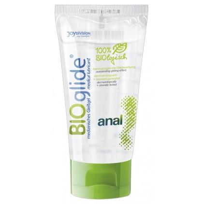 Bioglide lubrifant Anal 80 ml