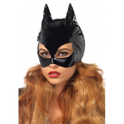 Masque_Catwomen_Vinyle_Leg_Avenue