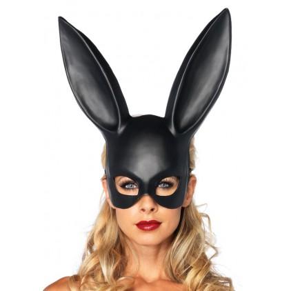 Masque_Rabbit_sexy_Noir_de_leg_avenue