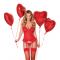 Guepière_sexy_rouge_pas_cher_863_de_obesessive