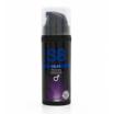 Gel retardant l'éjaculation - S8 delay 30 ml
