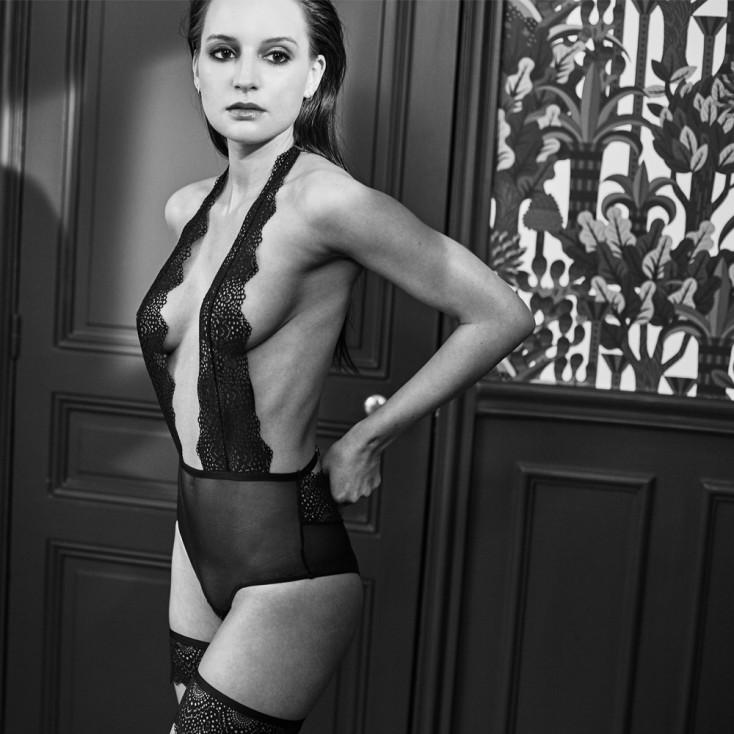 Body_ouvert_dentelle_Nommée_Désir_de_Atelier_Amour