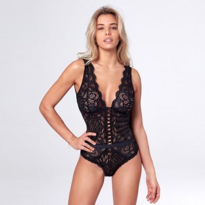Body_sexy_Romance_valège
