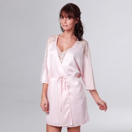 Kimono_satinée_et_dentelle_Select_de_valege