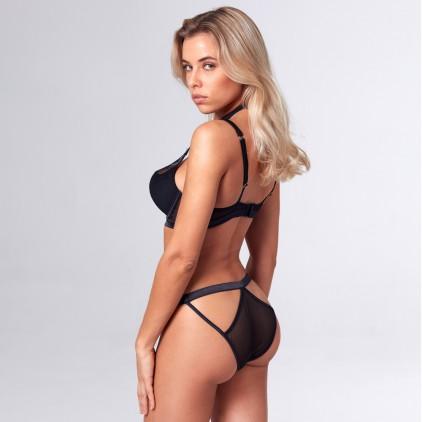 Culotte_sexy_Flirt_de_valege_lingerie