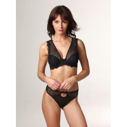 Soutien_gorge_dentelle_Dreaming_de_Valege_lingerie