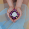 Coffret Rituel de Plaisir Horoscope - Bijoux Indiscrets