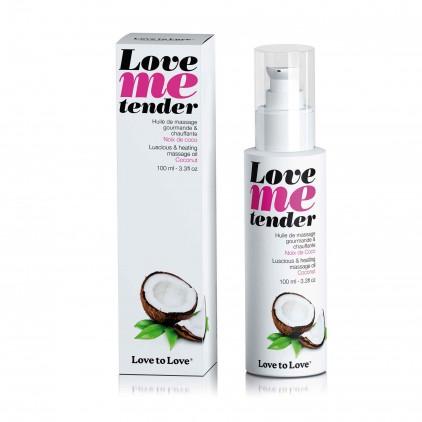 Huile_de_massage_comestible_et_chauffante_love_me_tender_fraise