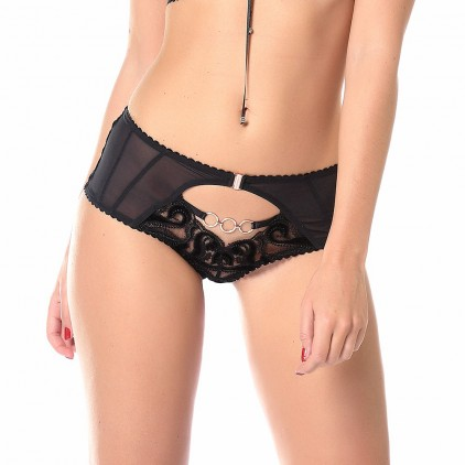 Shorty_Sarafina_de_la_collection_Insoumise_la_marque_de_lingerie_de_luxe_Impudique
