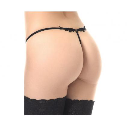 String_Jeanne_de_la_collection_Insoumise_la_marque_de_lingerie_de_luxe_Impudique