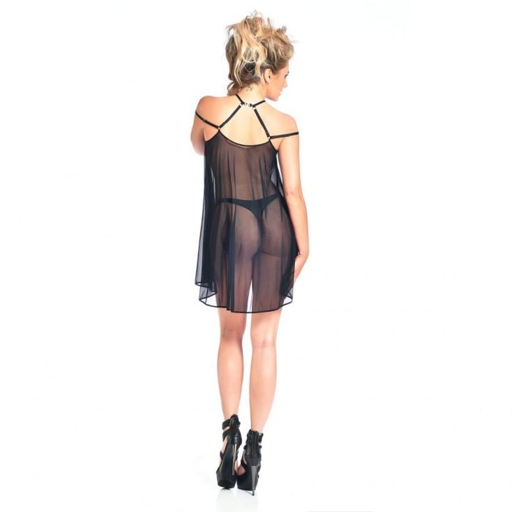 Robe_Transparente_Belladonna_de_Patrice_Catanzaro