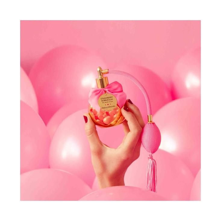 Parfum_intime_bubblegum_de_Bijoux_Indiscrets