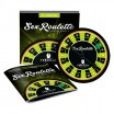 Jeu Coquin Sex Roulette - Foreplay