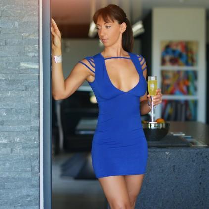 Robe_sexy_lycra_de_outx