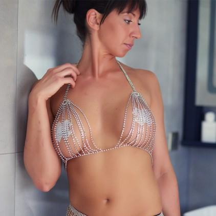 Soutien_gorge_sexy_en_strass