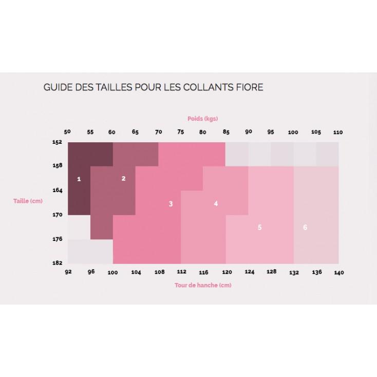 Collant_opaque_Wild_side_de_Fiore_5022