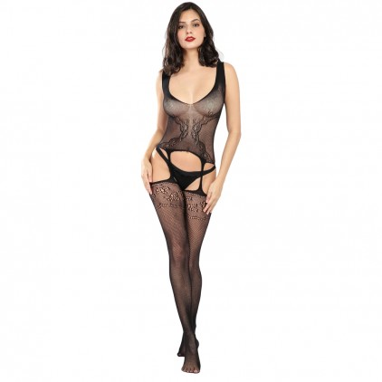 Bodystocking_resille_ouverte_à_lentrejambes