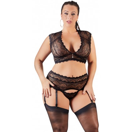 Ensemble_lingerie_sexy_grande_taille_dentelle_noire