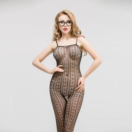 Bodystocking_sexy_pas_cher_ouvert_entrejambes
