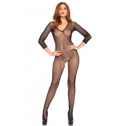 Combinaison_sexy_resille_manches_longues_legavenue_8378