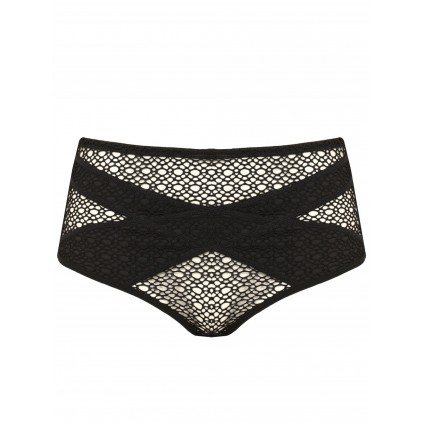Culotte_sexy_resille_Maline_de_Valège_lingerie