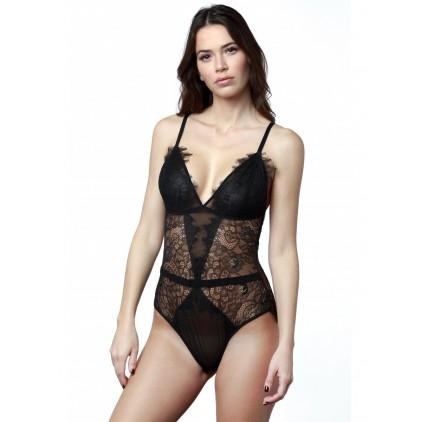 Body_sexy_dentelle_Caresse_de_Valège_lingerie