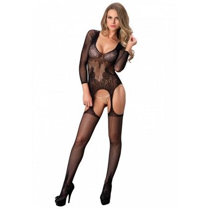 Bodystocking_resille_motif_floral_Leg_Avenue_89173