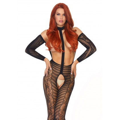 Bodystocking_ouvert_reversible_Leg_Avenue_89086