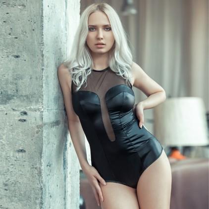 Body_sexy_tulle_et_wetlook_clandestine_de_Jolidon
