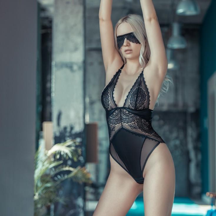 Body_sexy_dos_nu_dentelle_et_wetlook_Jolidon