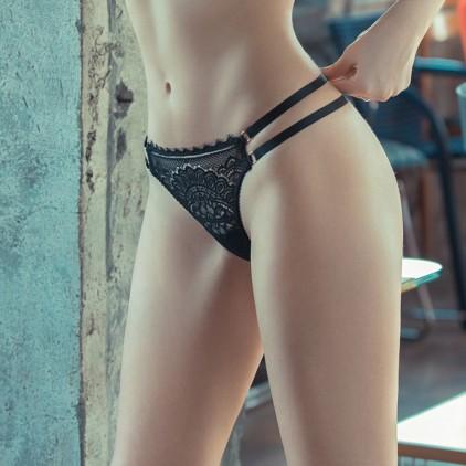 String_sexy_dentelle_clandestine_de_Jolidon