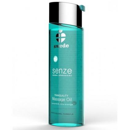 Huile_de_massage_naturelle_et_vegan_swede_5_parfums_au_choix