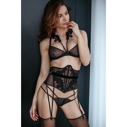 Serre_taille_porte_jarretelles_sexy_petitenoir
