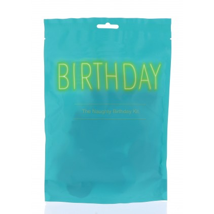 BIRTHDAY_The_Naughty_Birthday_Kit_Scala