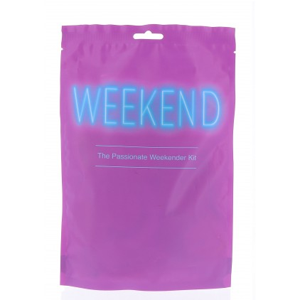 WEEKEND_The_Passionate_Weekender_Kit_Scala