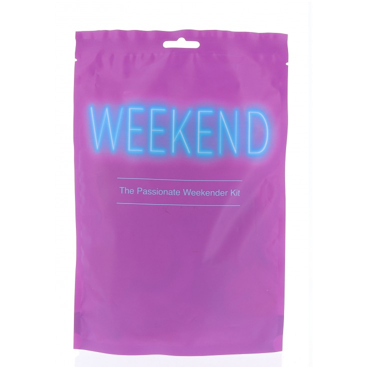 WEEKEND_The_Passionate_Weekender_Kit_Scala