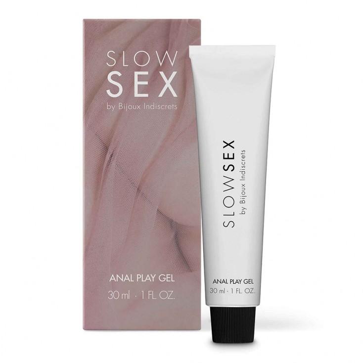 Gel_de_stimulation_anale_Slow_Sex_Bijoux_Indiscrets