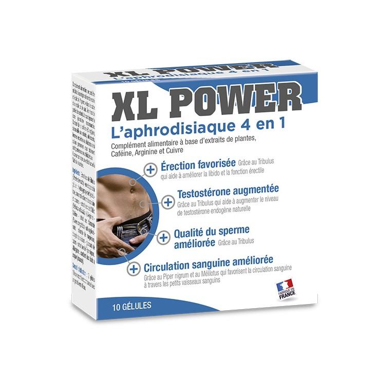 Gelules_aphrodisiaques_XL_POWER_20_gelules