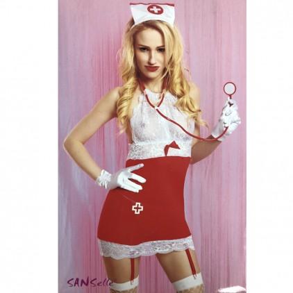 Tenue_sexy_d_infirmière_Vana_Sanselle
