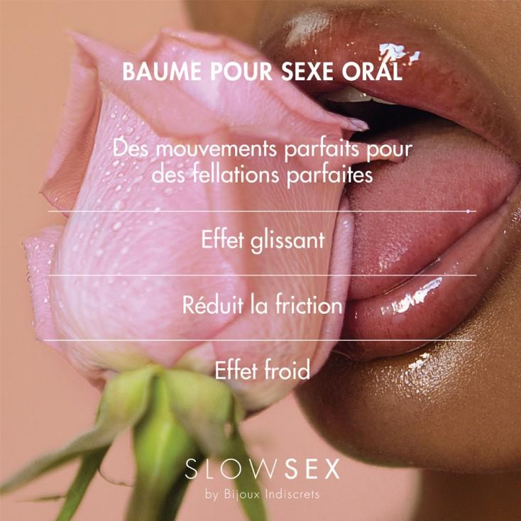Baume_pour_sexe_oral_Slow_Sex_Bijoux_Indiscrets
