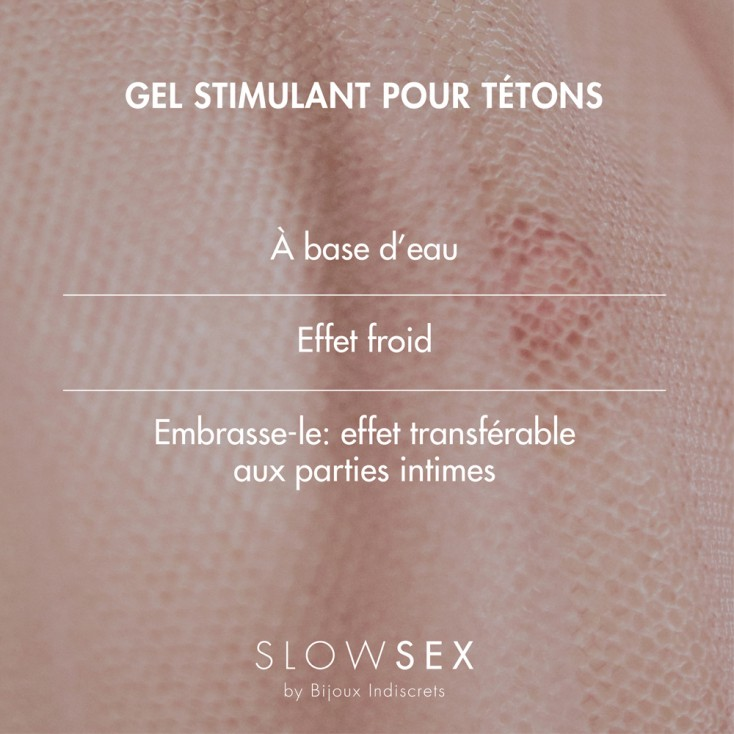 Gel_stimulant_pour_tétons_Slow_Sex_Bijoux_Indiscrets