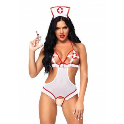 Déguisement_érotique_d_infirmière_Leg_Avenue