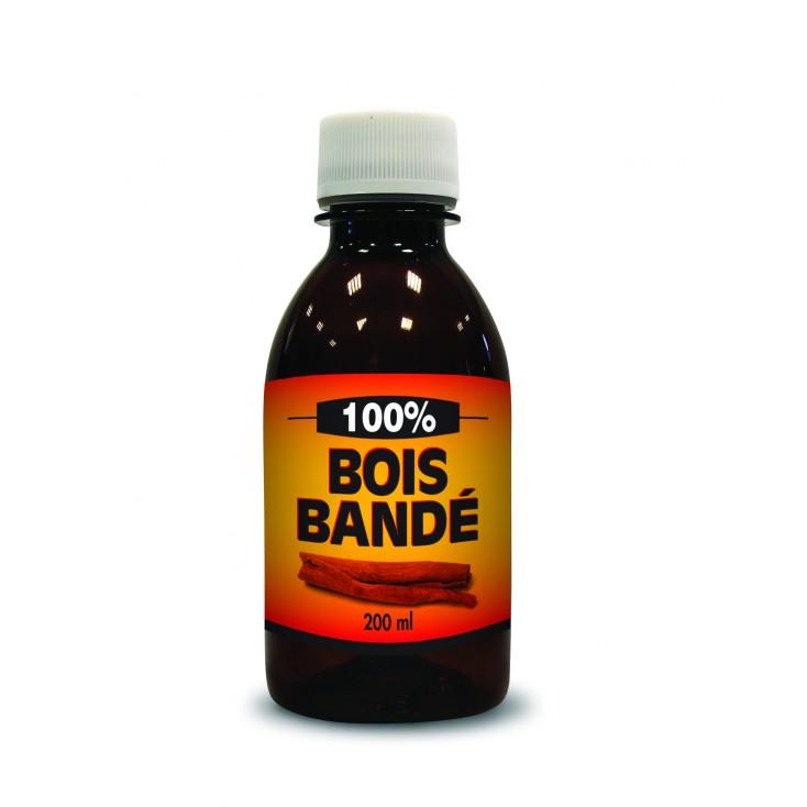 100%_Bois_bandé_NutriExpert