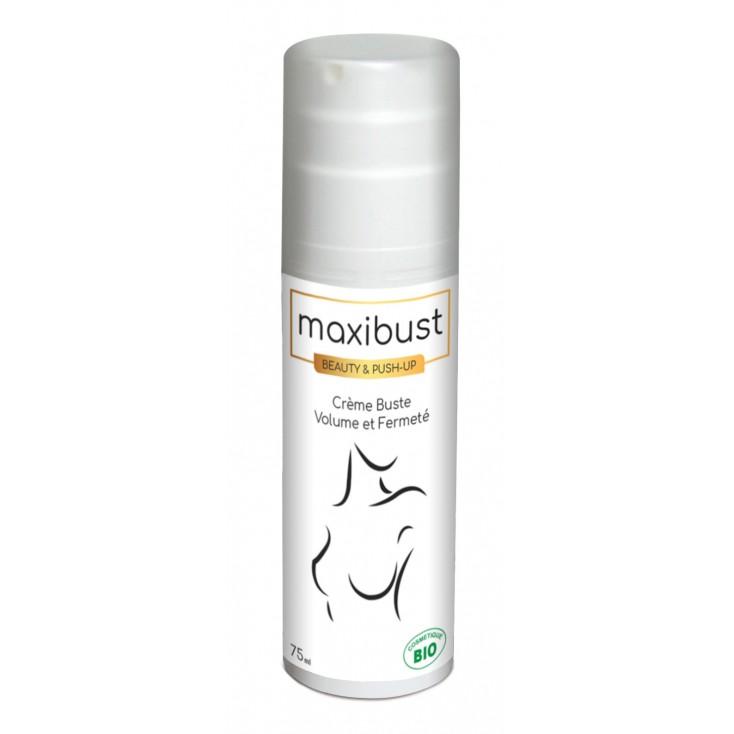 Maxibust_Beauty_et_push_up_bio_75ml_NutriExpert